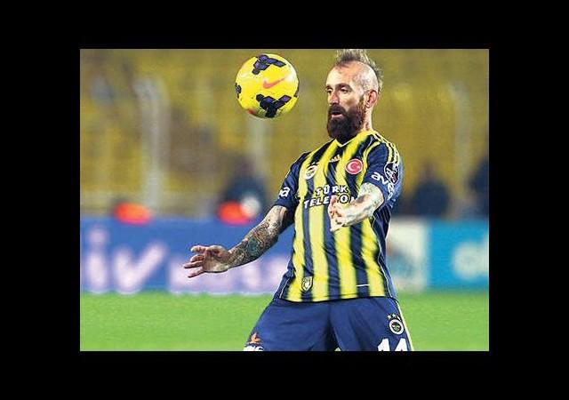 Fenerbahçe'den İngilizlere ilginç teklif!