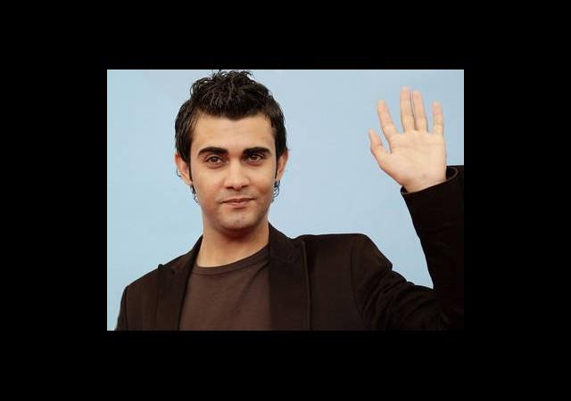 Dizide Canlandırdığım 'Mehmet' Karakterini Sevmiyorum
