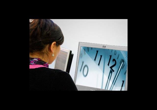 Memurun Mesai Saatleri Yine Değişti