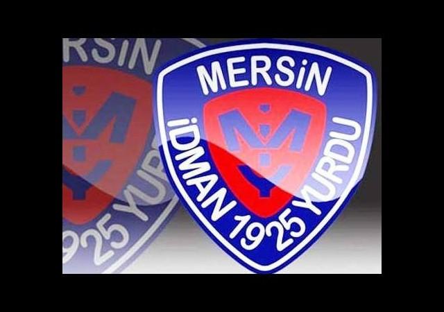 Mersin'de transfer yasağı sıkıntısı