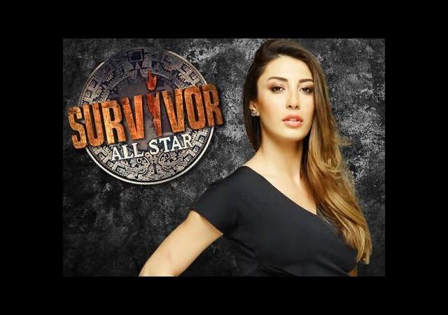 Survivor Merve Oflaz kimdir?
