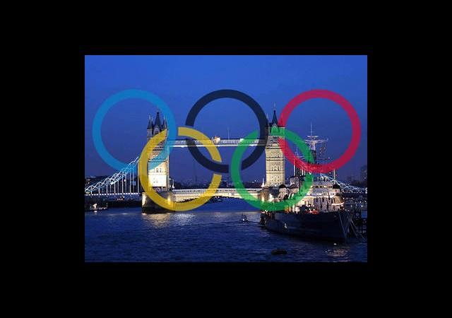Olimpiyat Meşalesi Yola Çıkacak