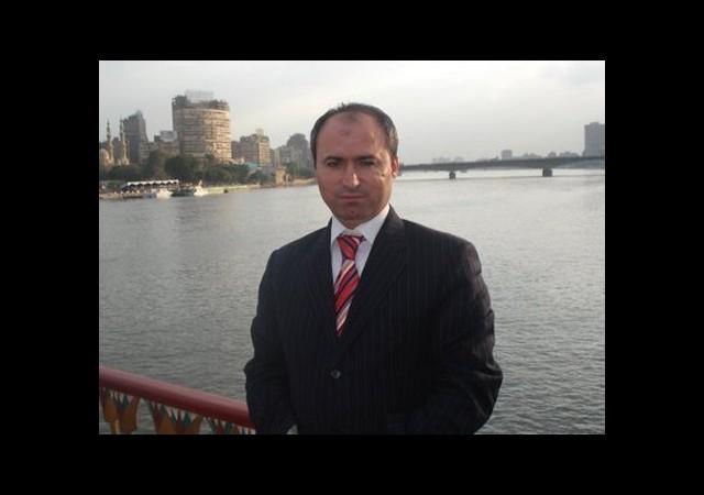 Tutuklu Türk Gazeteciden Kötü Haber