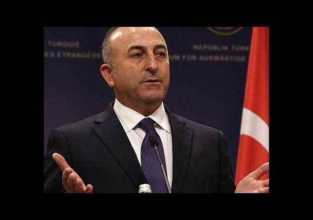 Yunanistan seçimlerine Türkiye'den ilk yorum