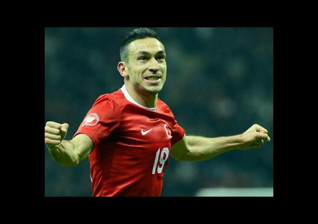 Galatasaray, Mevlüt için düğmeye bastı