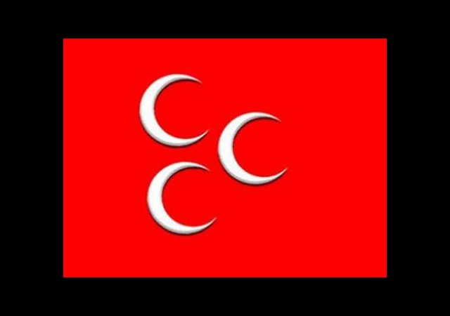 İşte MHP'nin İzmir Adayı