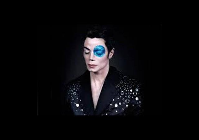 Michael Jackson'ın Vasiyeti Değiştirildi mi?