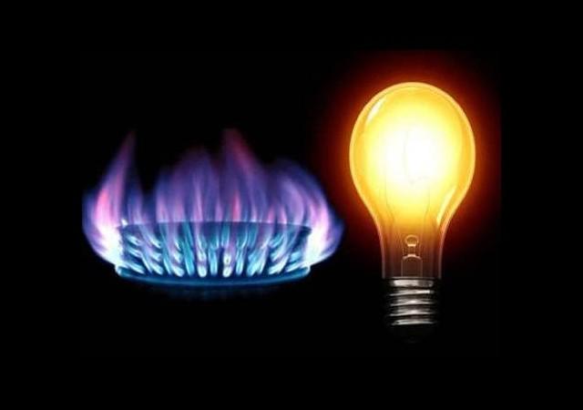 Elektrik ve doğalgaz fiyatlarına zam yapılacak mı?