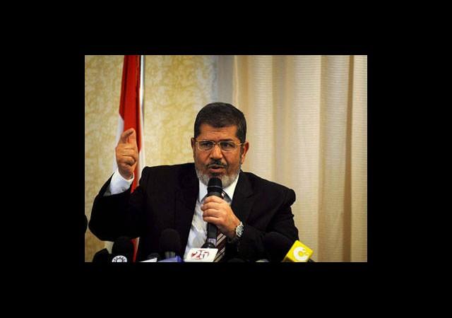 Uzmanlar Mursi'nin Kararlarını Yorumladı