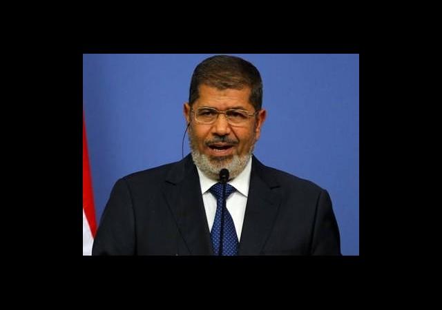 Mısır, Suriye İle Bağları Kopardı