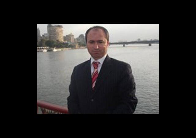Mısır'dan Türkiye'ye Bir İyi Bir Kötü Haber!