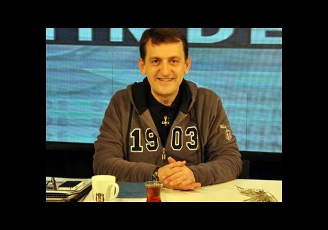 Beşiktaş'tan Dany itirafı