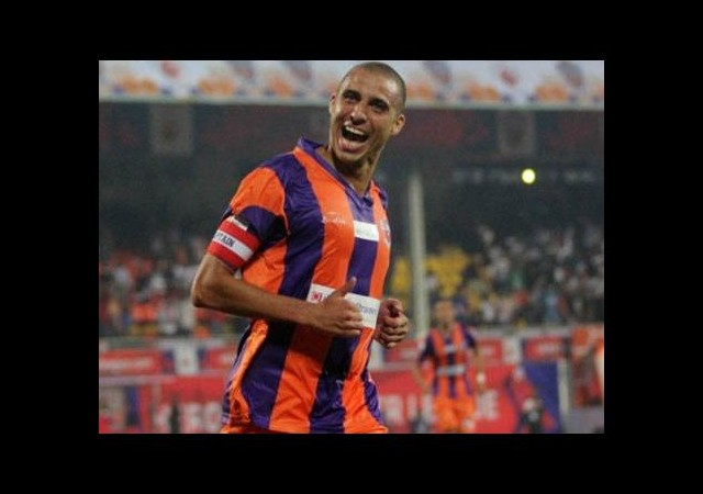 David Trezeguet transfer oluyor!