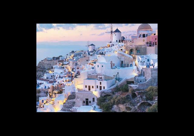 Yunanistan Montrö'yü Askıya Aldı