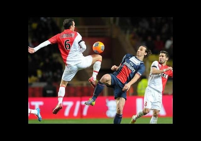 Fransa'da kulüpler ayaklandı!