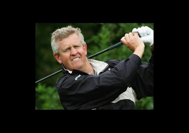 Turizme Golf Dopingi