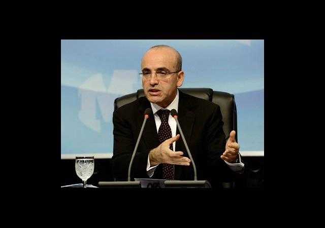Türkiye'ye32 Milyar Dolar Doğrudan Yatırım