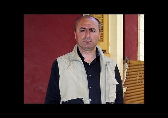 TRT Muhabiri Serbest Bırakılıyor