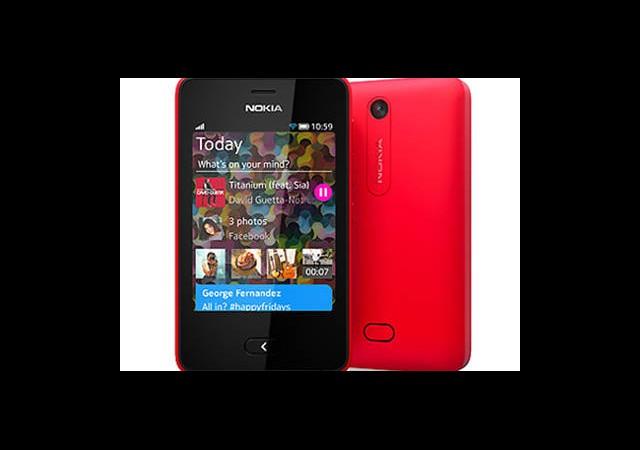 Nokia Symbian İşletim Sistemi Tamamen Sona Eriyor