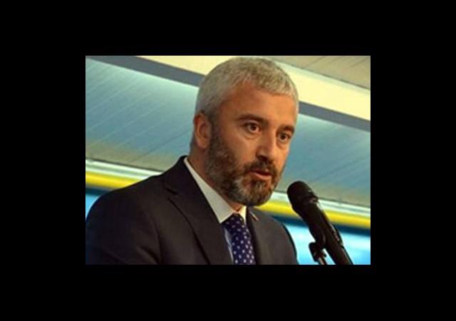 AKP'li Eski Vekilden 'İdris Naim' Tepkisi!