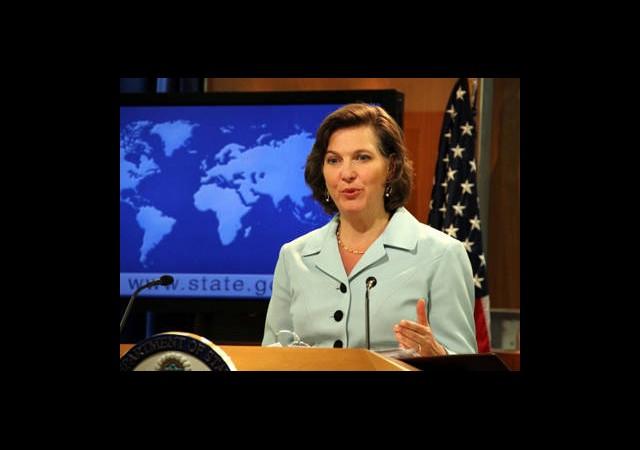 NATO'dan Resmi Bir Talep Almadık
