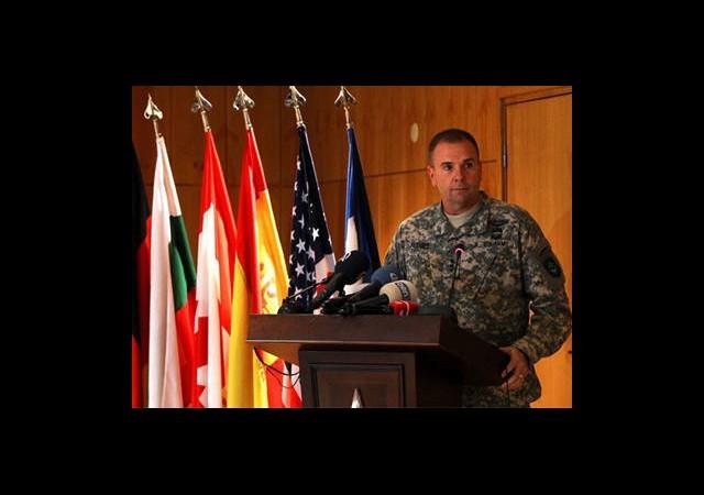 'Türk Askeri İnanılmaz'
