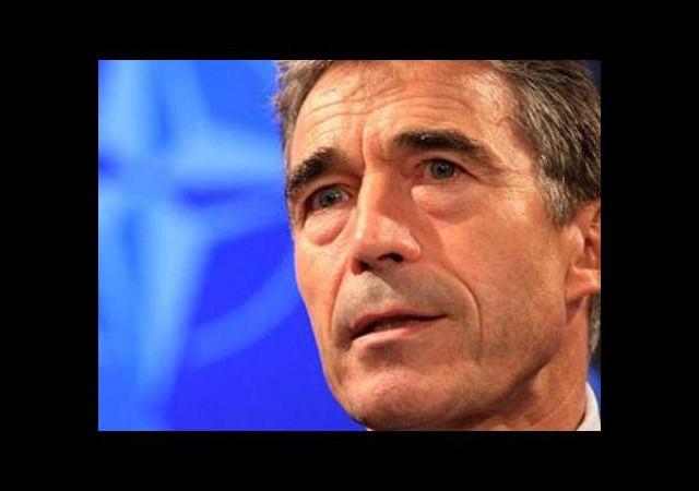 NATO: Türkiye için tereddüt etmeyiz