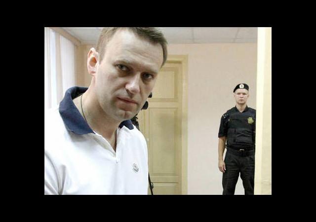 Putin'e Çok Ağır Darbe!