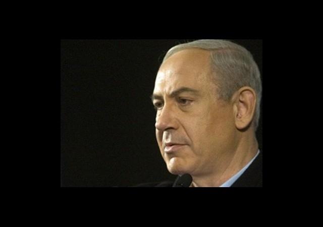 Netanyahu: 'Seçilirsem İlk İşim İran Olacak'