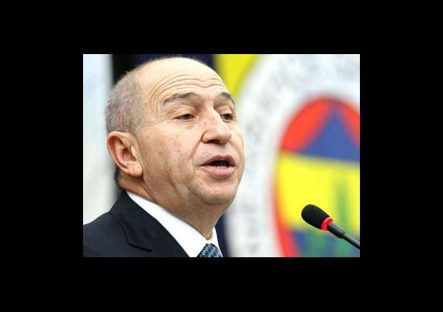 Fenerbahçe'den Beşiktaş'a Müthiş Teklif