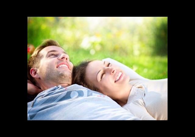 Mutlu İlişkilerin 4 Sırrı
