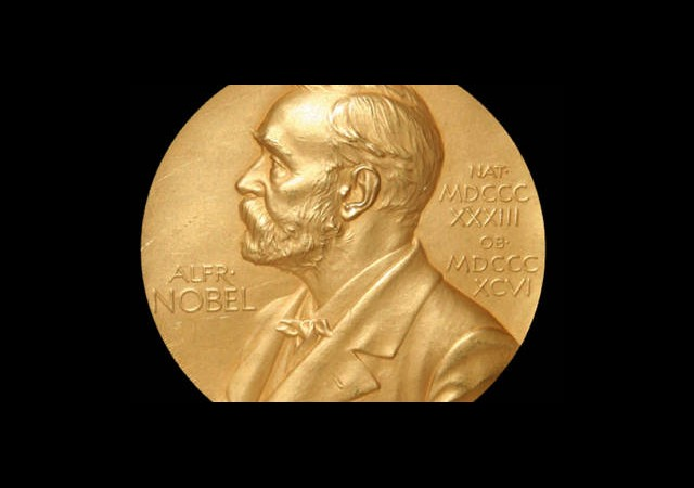 Nobel Ödülü'nü Kimler Reddetti?