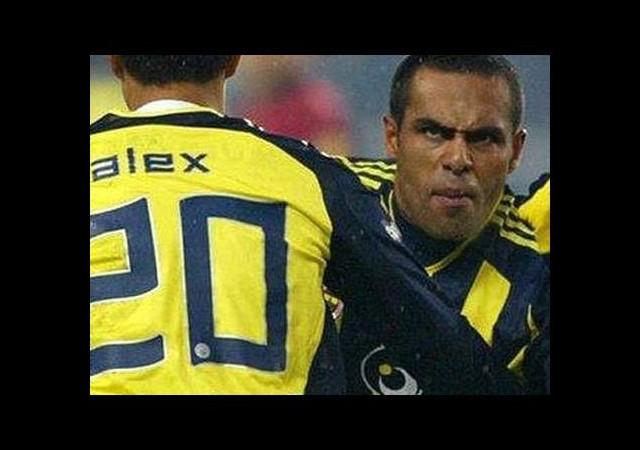 Fenerbahçe bir Nobre daha arıyor