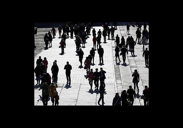 Türkiye'nin 2050'de Nüfusu Ne Olacak?