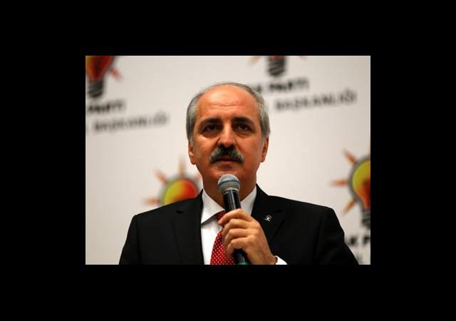 'CHP Bu Zihniyetle 30 Yıl İktidar Olamaz'