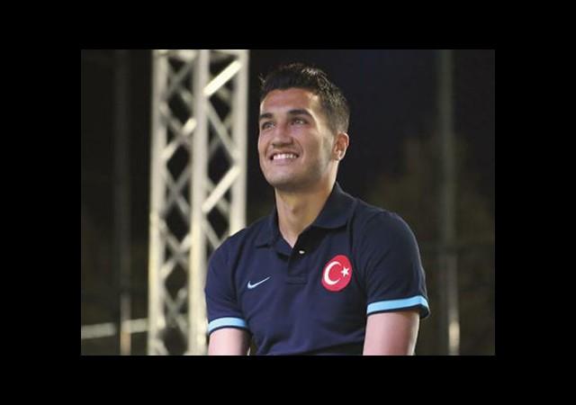 'Türk Futbolu Yeniden Yapılanmalı'