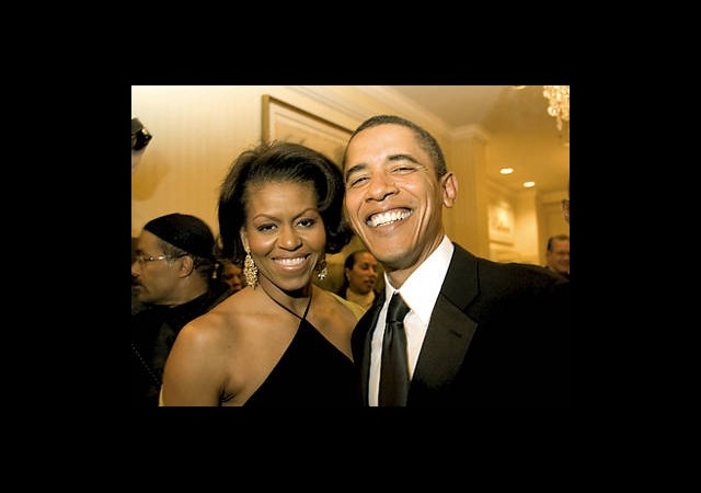 Obama'dan Büyük İtiraf!