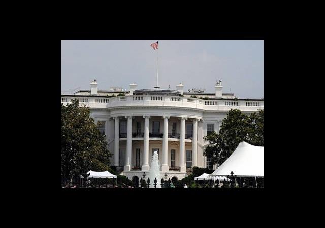 Obama'nın Suriye İle İlgili Sözlerine Açıklık