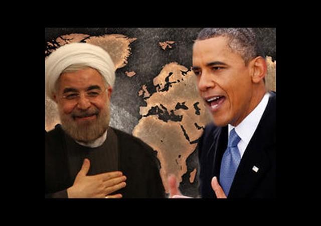 Obama'nın Hediyesi Sahte Çıktı
