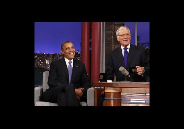 Obama'nın 'O Sözler' İçin İlk Yorumu