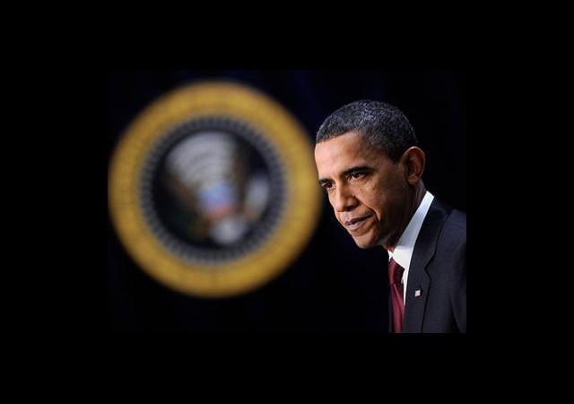 Türkiye de Obama Dedi!