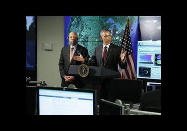 Siber güvenlik paketi açıkladı