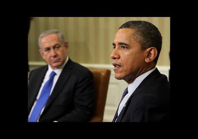 Obama'dan radikal karar!