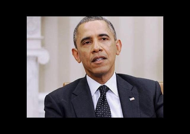 Obama, Irak için son kararını verdi
