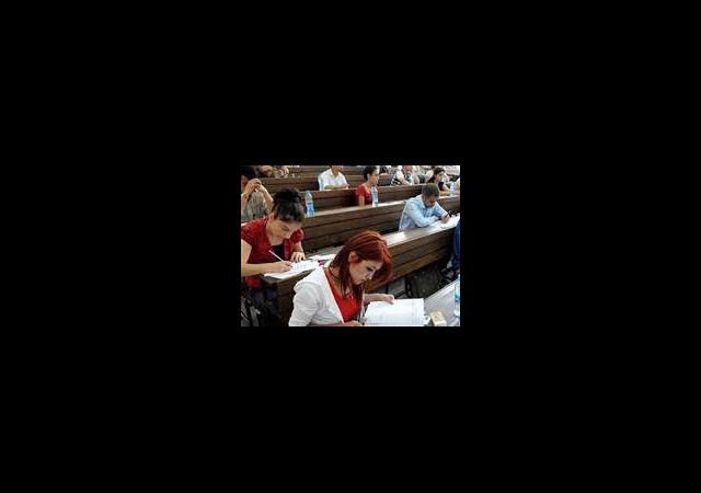 Mutsuz Öğrencilere Ve İşadamlarına Müjde