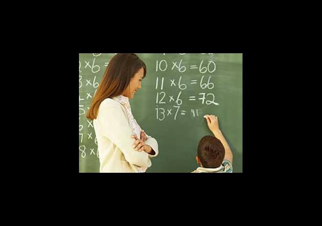 Öğretmenlere Devamsızlık Takibi