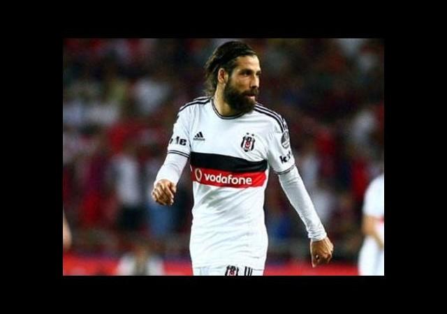 'Fenerbahçe'ye gol attığımda...'