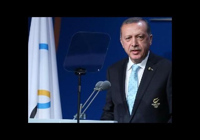 İstanbul'u Yakan Notlar!