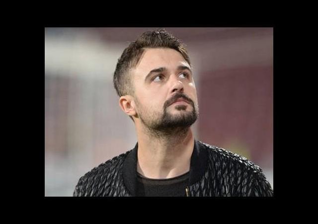 Trabzonspor'da 4 futbolcunun yeri garanti