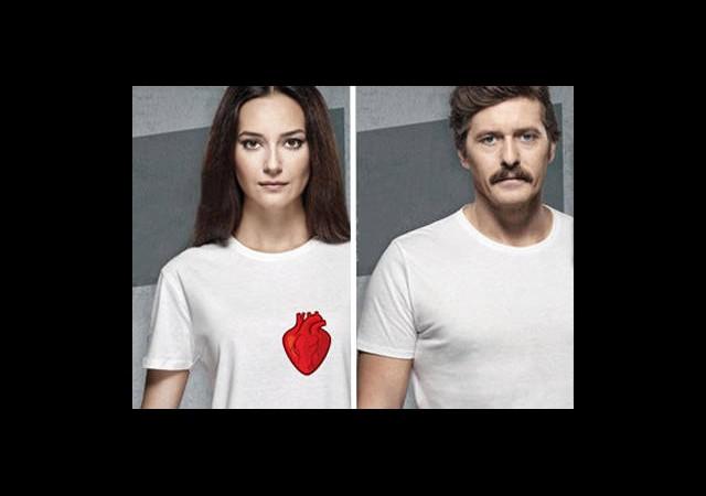 Organlarını Bağışladılar